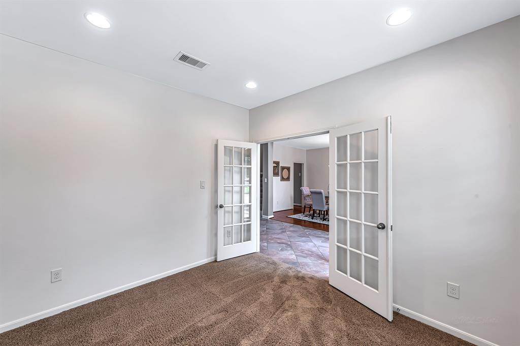 Option Pending   26422 Knobby Pines  Drive Katy, TX 77494 13