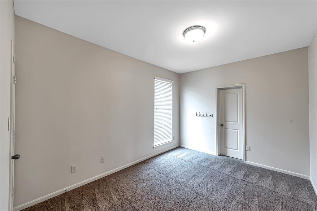 Option Pending   26422 Knobby Pines  Drive Katy, TX 77494 14