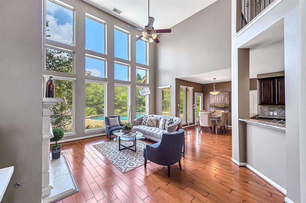 Option Pending   26422 Knobby Pines  Drive Katy, TX 77494 15