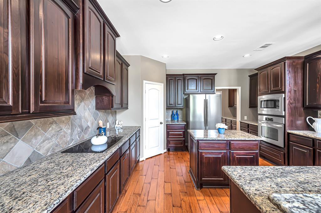 Option Pending   26422 Knobby Pines  Drive Katy, TX 77494 20