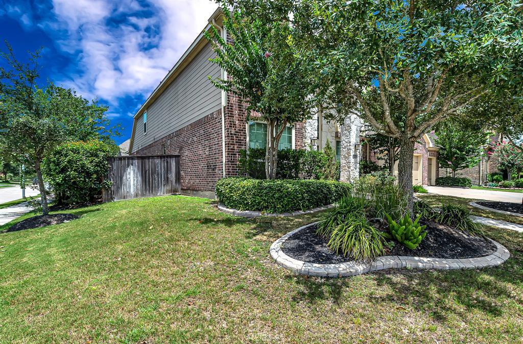 Option Pending   26422 Knobby Pines  Drive Katy, TX 77494 3
