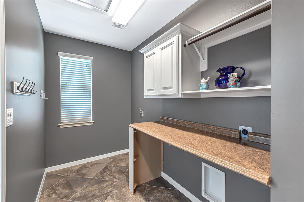 Option Pending   26422 Knobby Pines  Drive Katy, TX 77494 25
