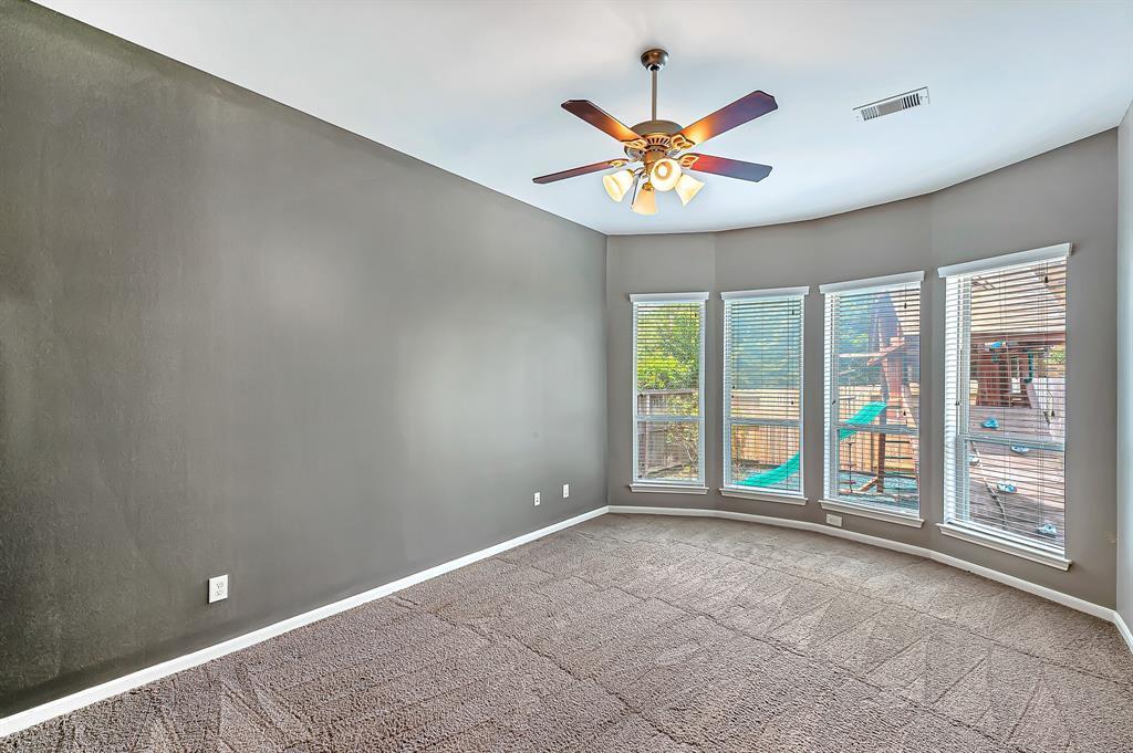 Option Pending   26422 Knobby Pines  Drive Katy, TX 77494 28