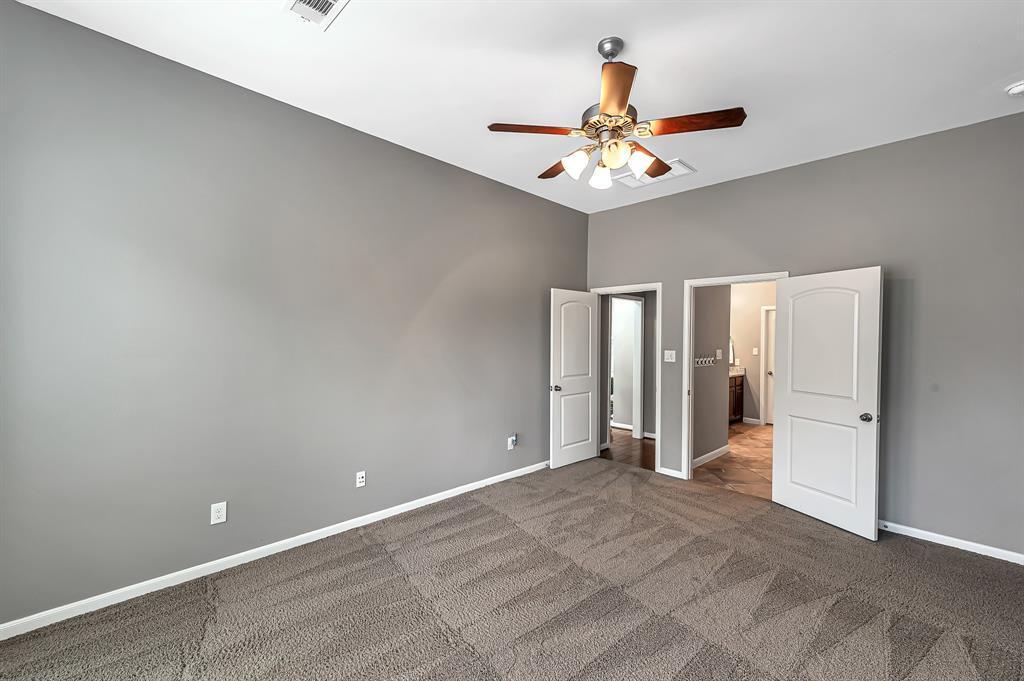 Option Pending   26422 Knobby Pines  Drive Katy, TX 77494 29