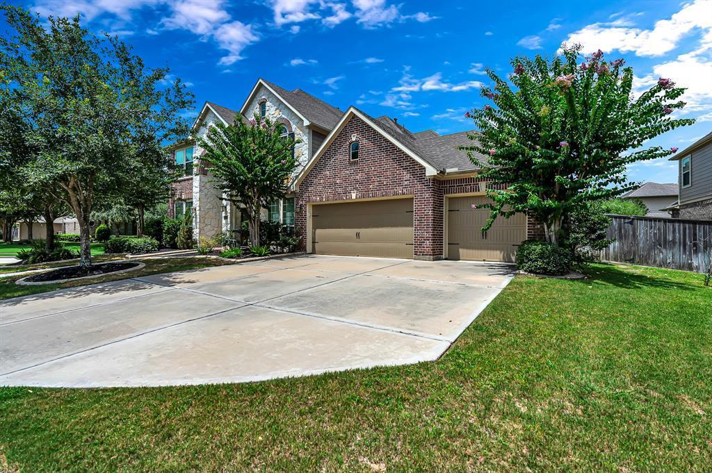 Option Pending   26422 Knobby Pines  Drive Katy, TX 77494 4