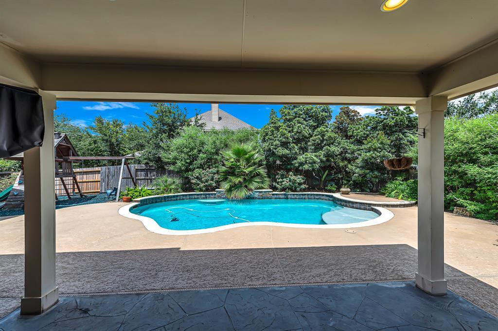 Option Pending   26422 Knobby Pines  Drive Katy, TX 77494 42