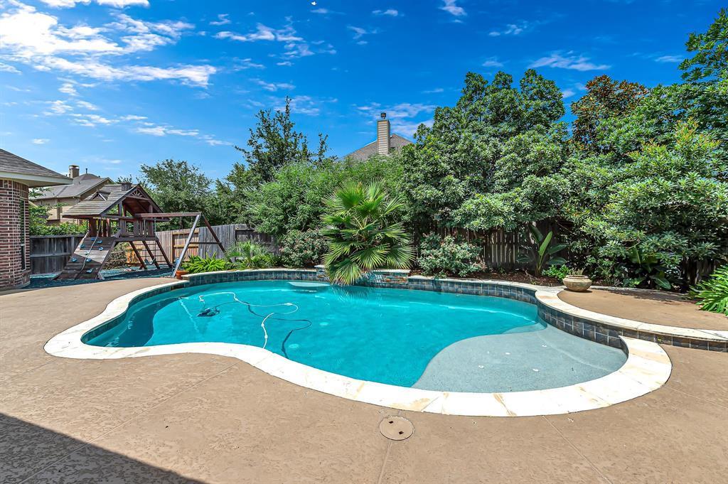 Option Pending   26422 Knobby Pines  Drive Katy, TX 77494 44