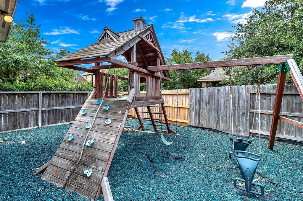 Option Pending   26422 Knobby Pines  Drive Katy, TX 77494 47