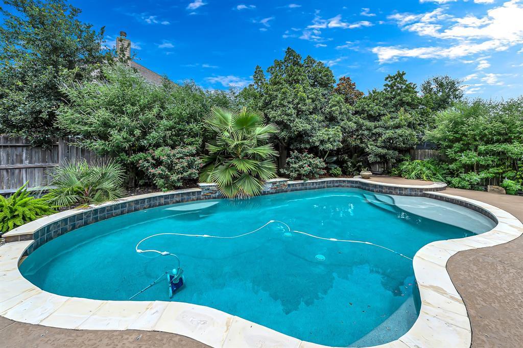Option Pending   26422 Knobby Pines  Drive Katy, TX 77494 48