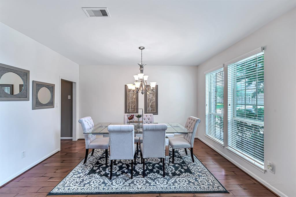 Option Pending   26422 Knobby Pines  Drive Katy, TX 77494 7