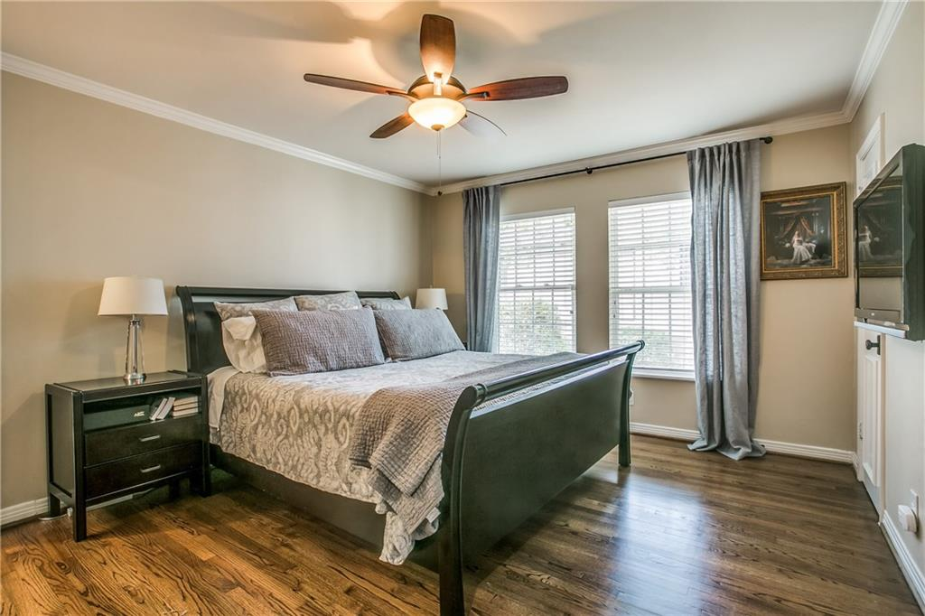 Sold Property | 6809 Southridge Drive Dallas, Texas 75214 9