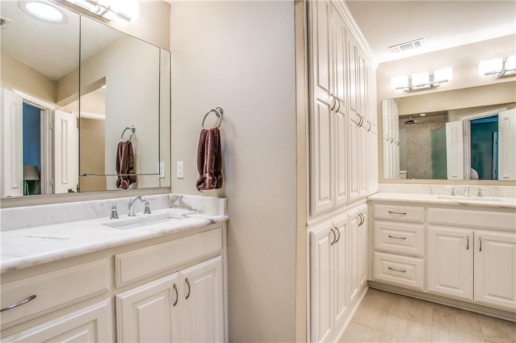 Sold Property | 6809 Southridge Drive Dallas, Texas 75214 10
