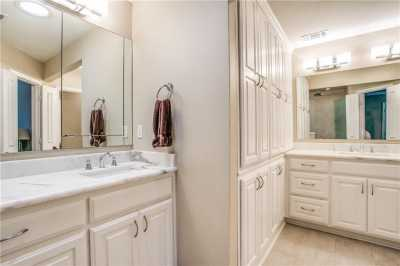 Sold Property | 6809 Southridge Drive Dallas, Texas 75214 10