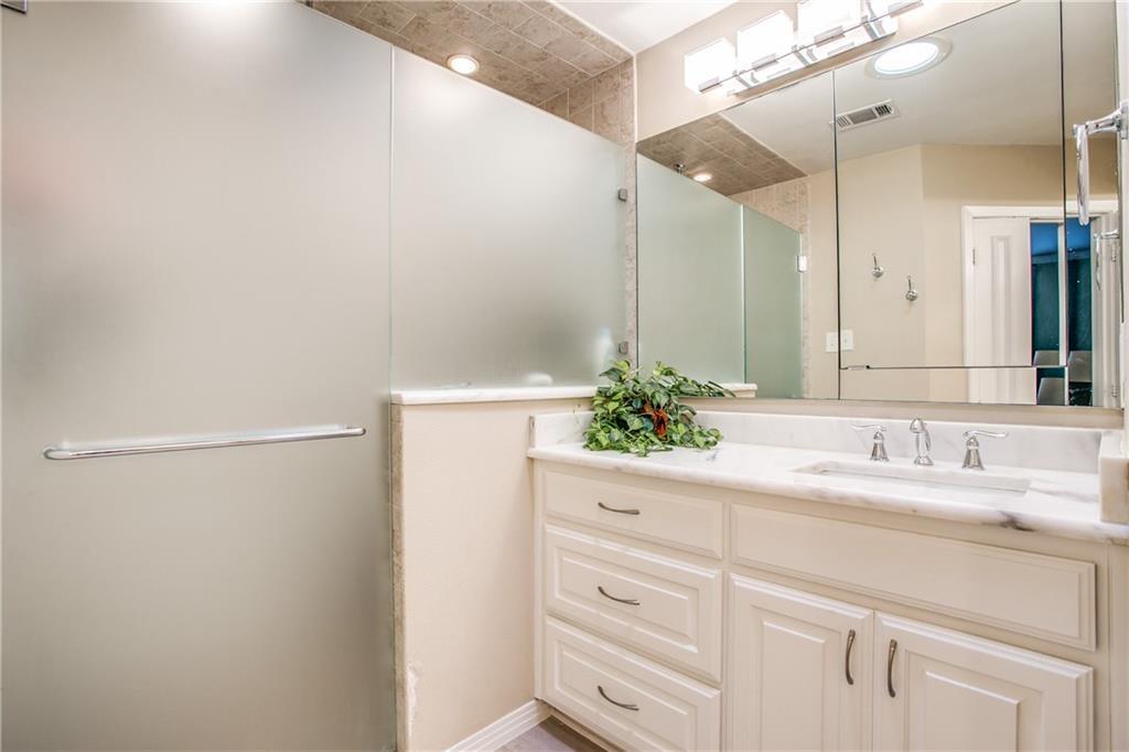 Sold Property | 6809 Southridge Drive Dallas, Texas 75214 11