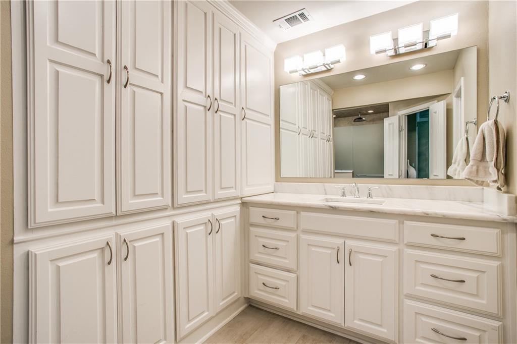 Sold Property | 6809 Southridge Drive Dallas, Texas 75214 12