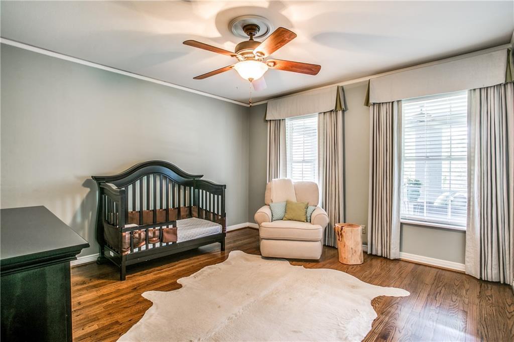 Sold Property | 6809 Southridge Drive Dallas, Texas 75214 14
