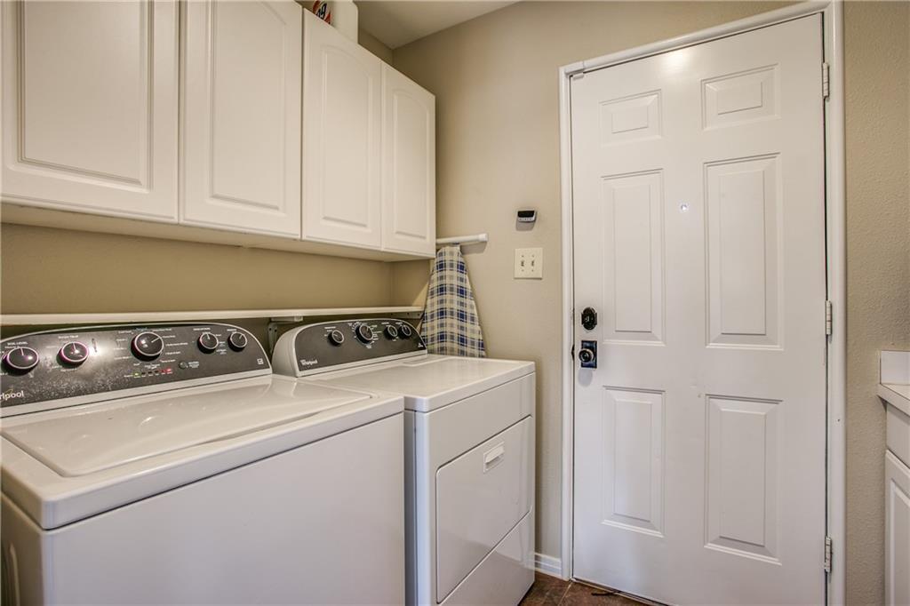 Sold Property | 6809 Southridge Drive Dallas, Texas 75214 17
