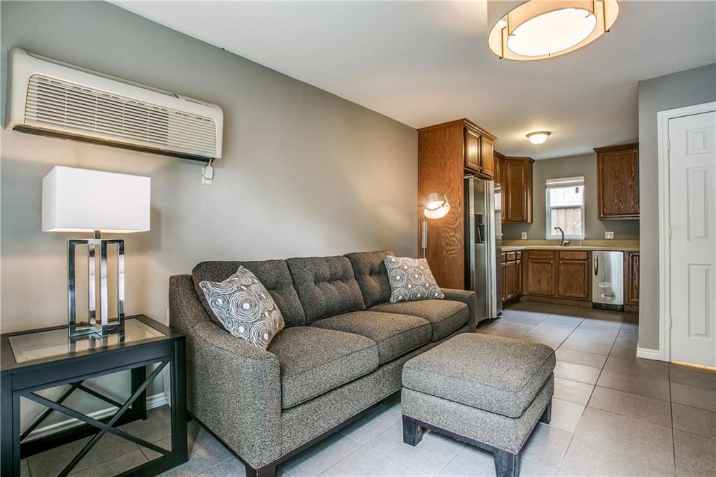 Sold Property | 6809 Southridge Drive Dallas, Texas 75214 20