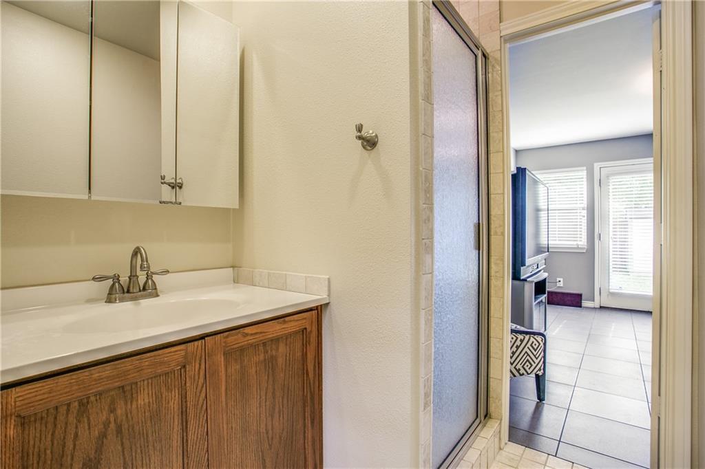 Sold Property | 6809 Southridge Drive Dallas, Texas 75214 21