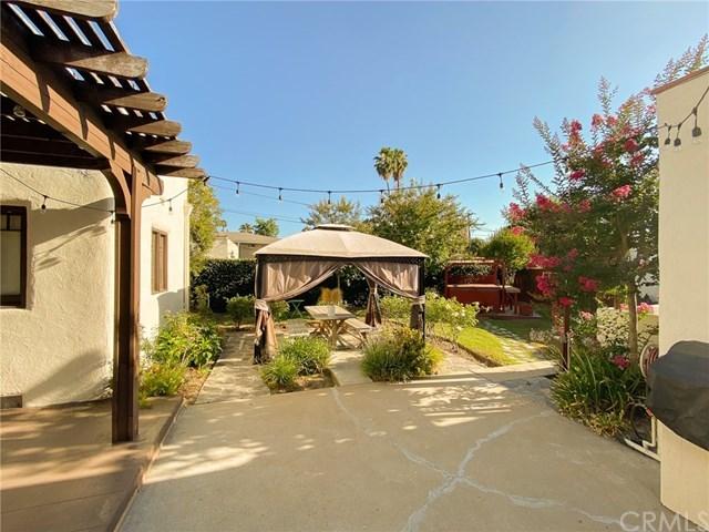 Closed | 321 N Primrose Avenue Alhambra, CA 91801 5