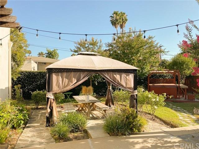Closed | 321 N Primrose  Avenue Alhambra, CA 91801 6