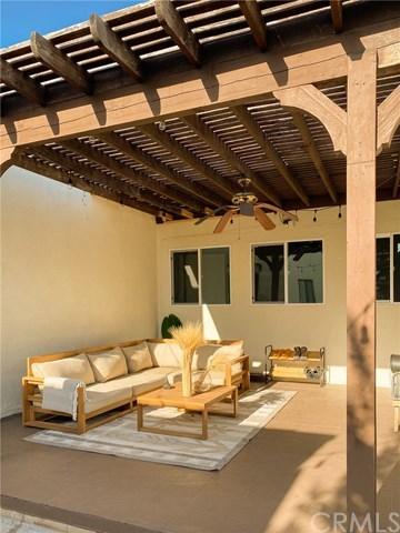 Closed | 321 N Primrose  Avenue Alhambra, CA 91801 7