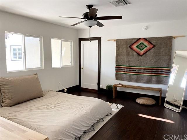 Closed | 321 N Primrose  Avenue Alhambra, CA 91801 12