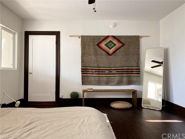 Closed | 321 N Primrose  Avenue Alhambra, CA 91801 14