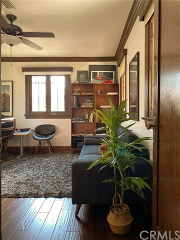 Closed | 321 N Primrose  Avenue Alhambra, CA 91801 15