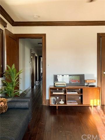Closed | 321 N Primrose Avenue Alhambra, CA 91801 17