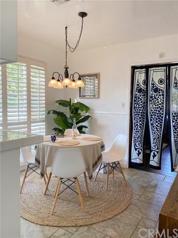 Closed | 321 N Primrose  Avenue Alhambra, CA 91801 19