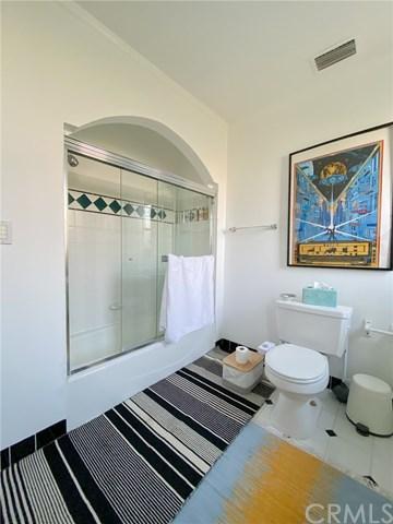 Closed | 321 N Primrose  Avenue Alhambra, CA 91801 27