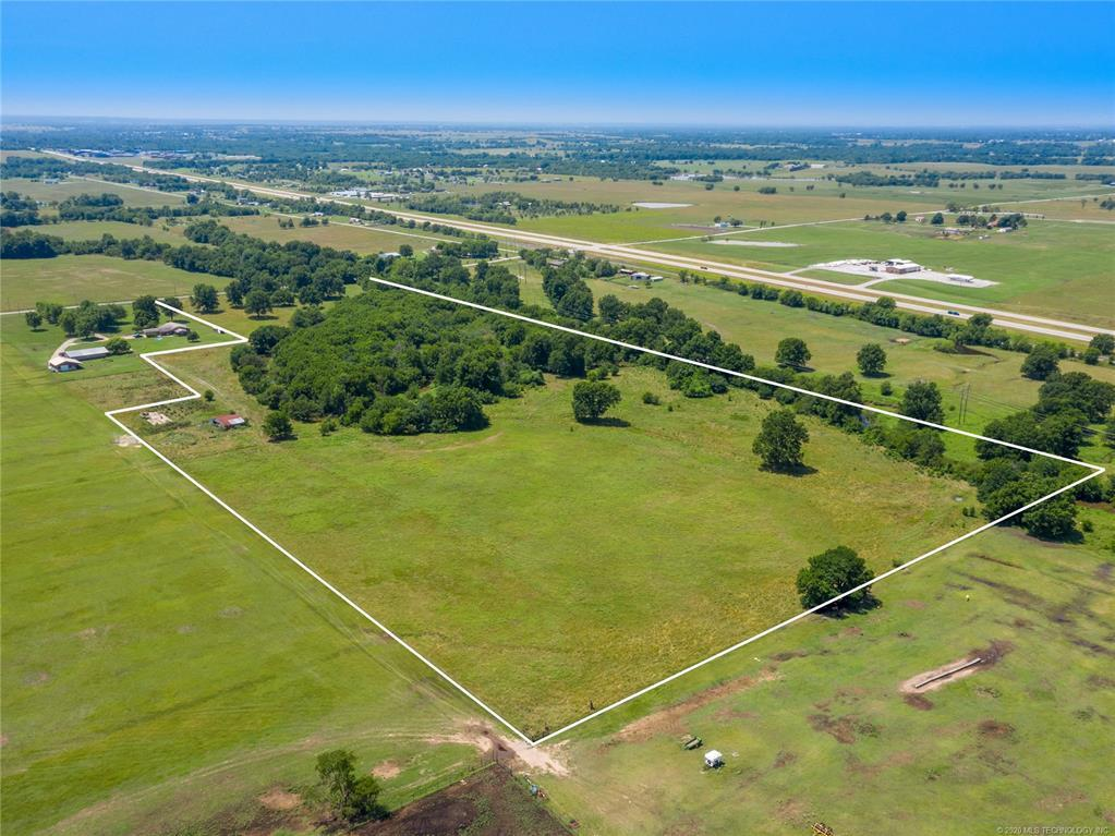 Active | S 4102 Road Oologah, Oklahoma 74053 2