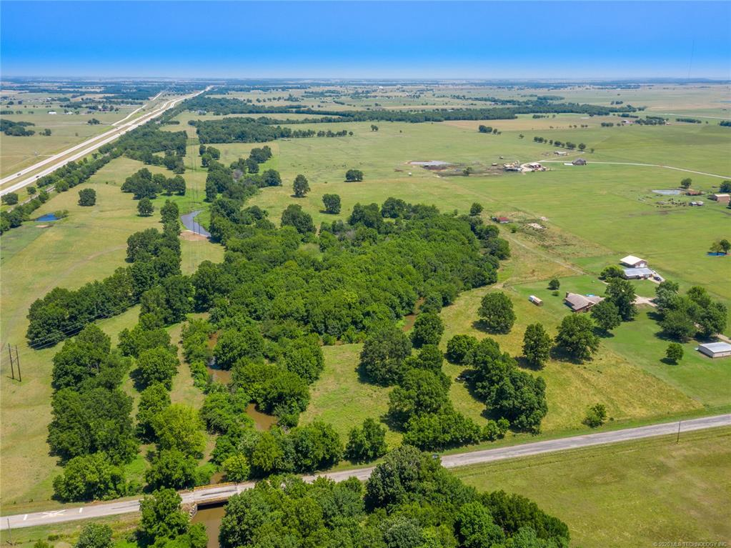 Active | S 4102 Road Oologah, Oklahoma 74053 12