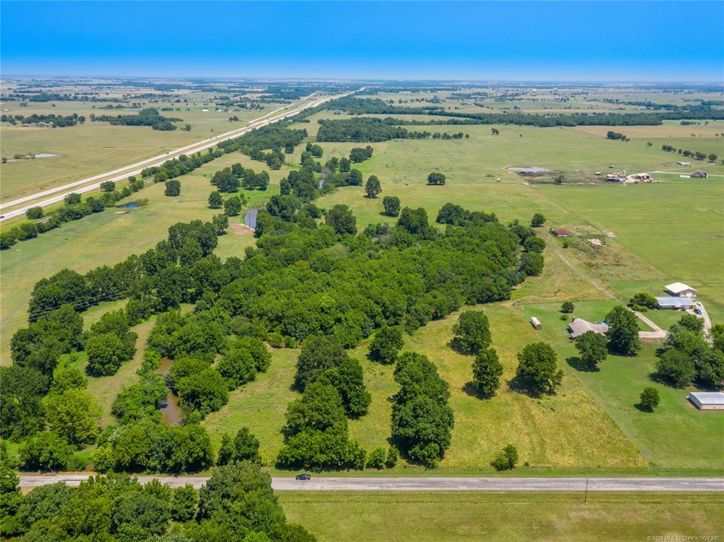 Active | S 4102 Road Oologah, Oklahoma 74053 13