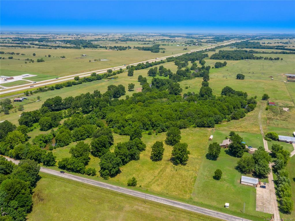 Active | S 4102 Road Oologah, Oklahoma 74053 14
