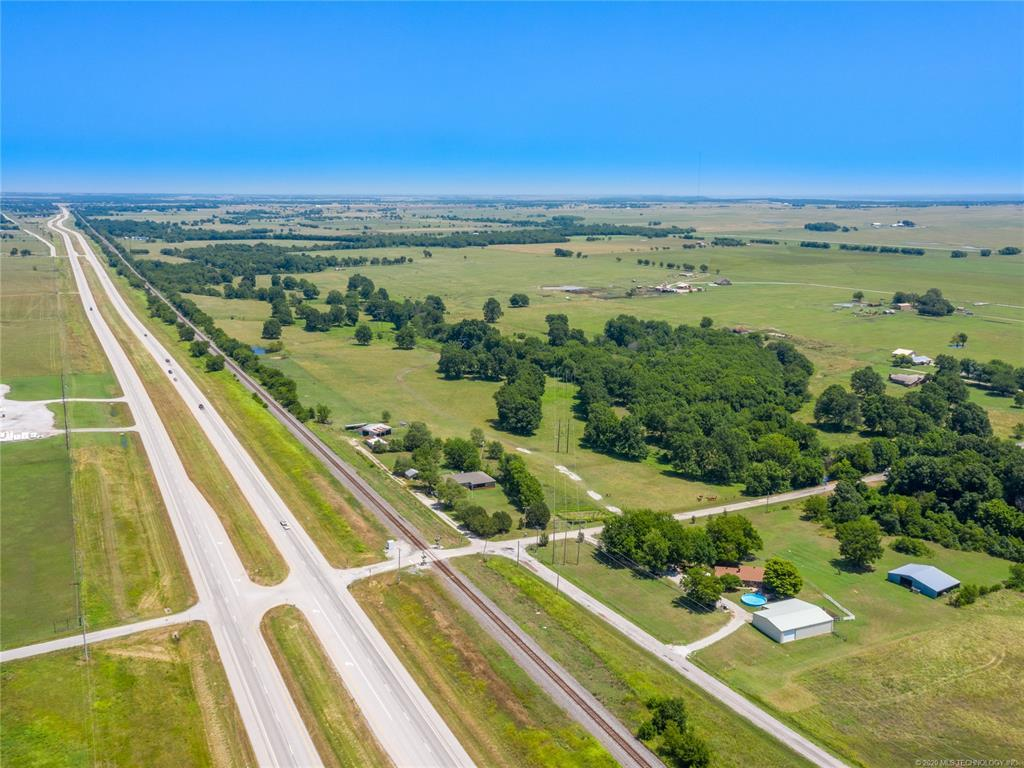 Active | S 4102 Road Oologah, Oklahoma 74053 16