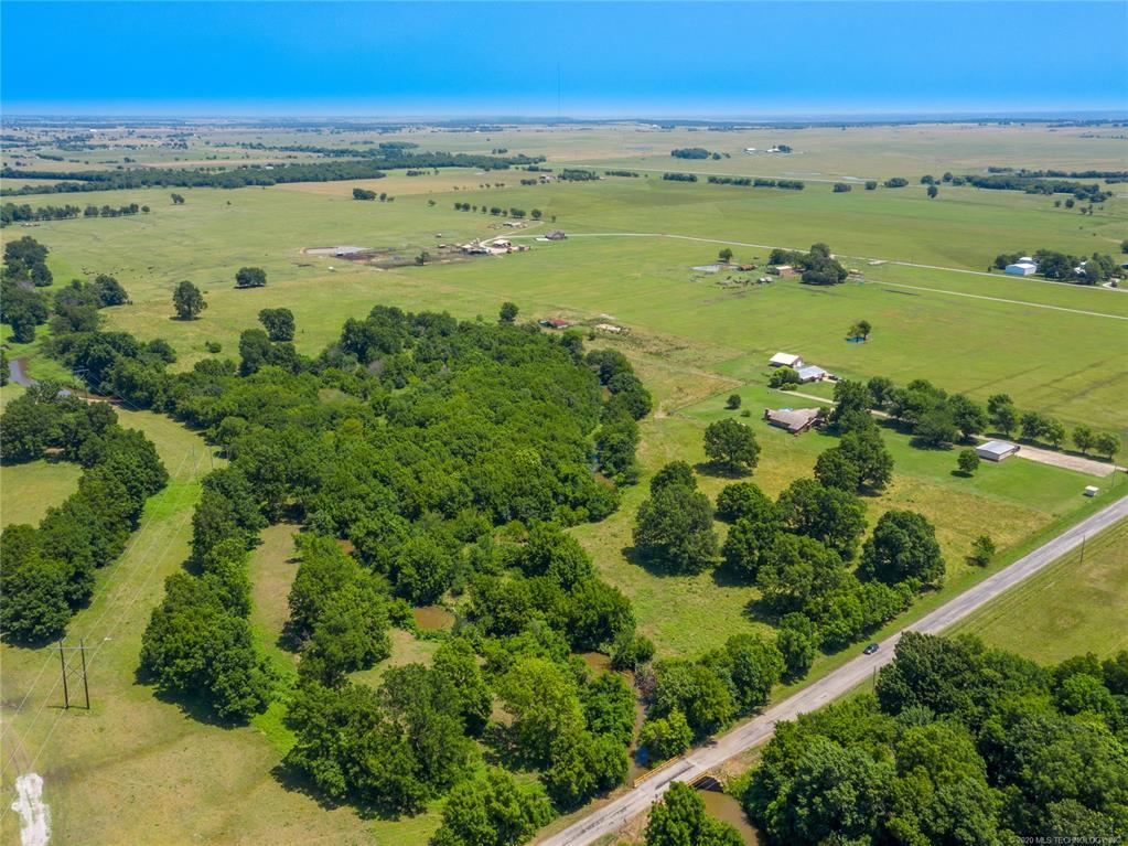 Active | S 4102 Road Oologah, Oklahoma 74053 17