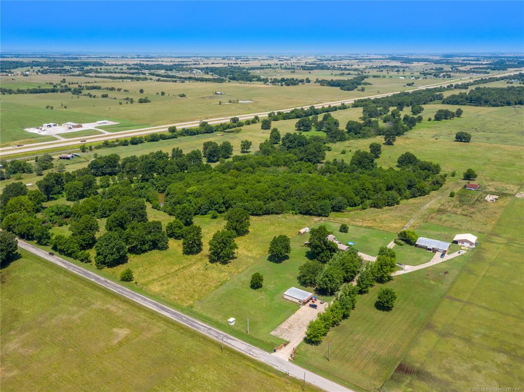 Active | S 4102 Road Oologah, Oklahoma 74053 18
