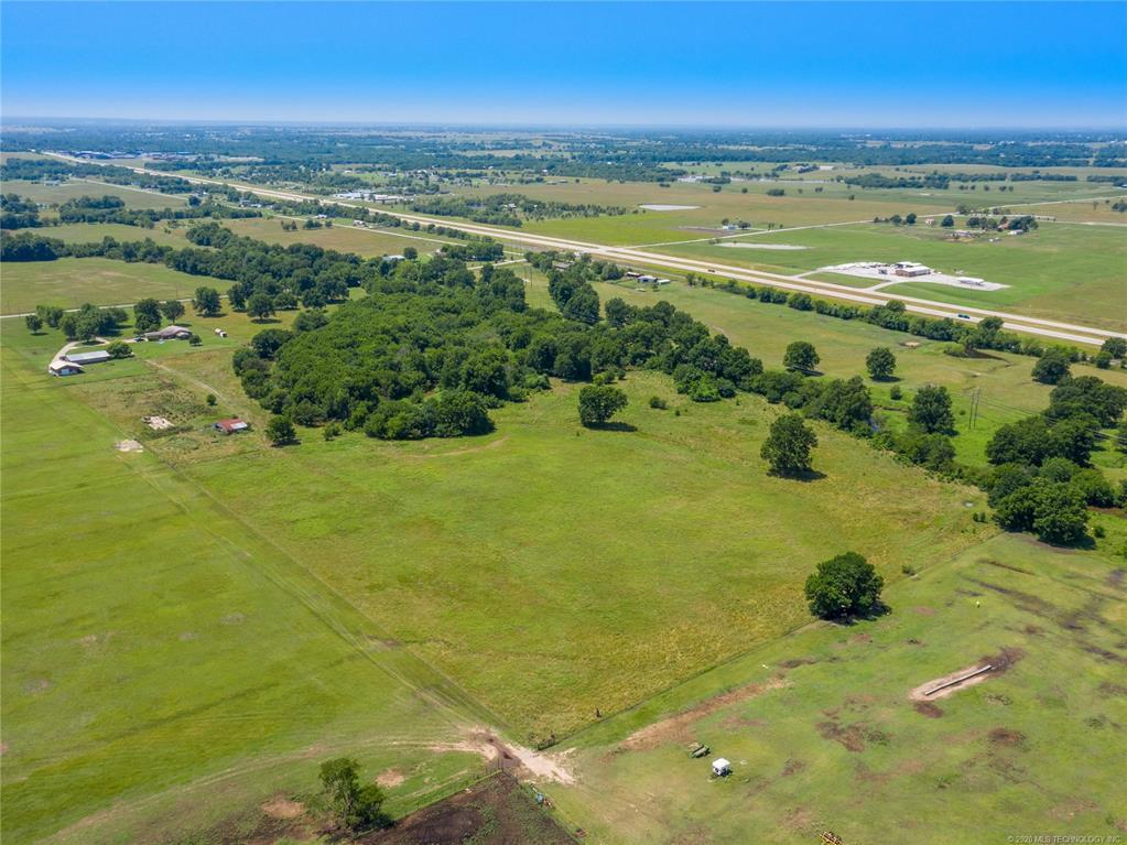 Active | S 4102 Road Oologah, Oklahoma 74053 3