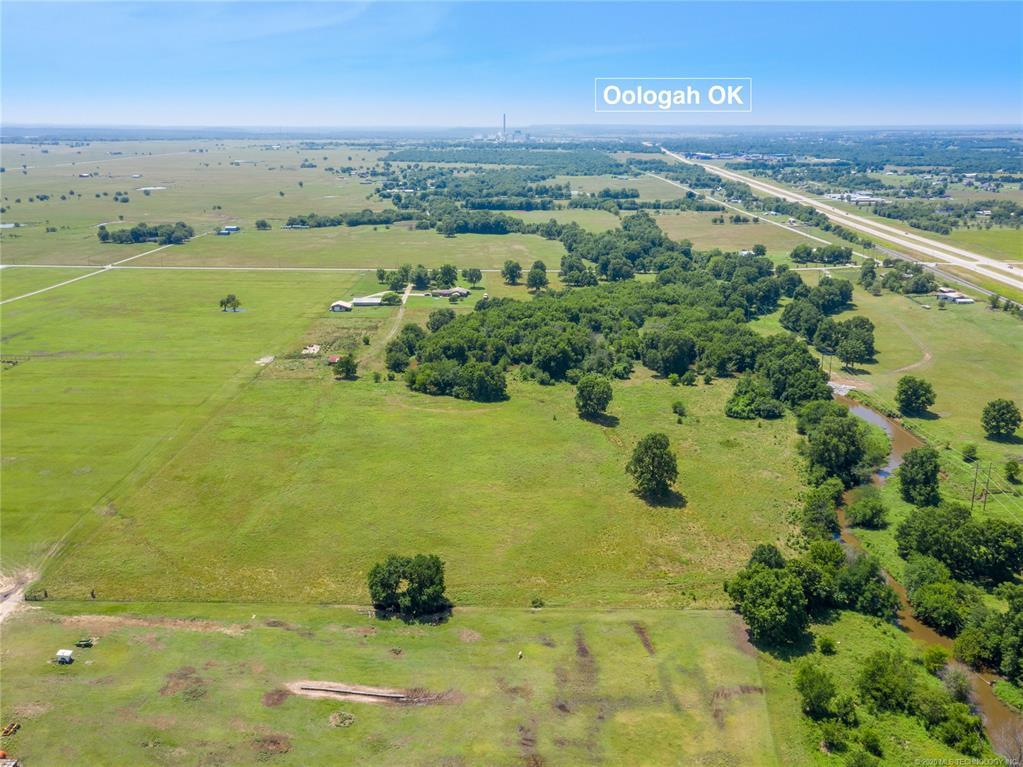 Active | S 4102 Road Oologah, Oklahoma 74053 4
