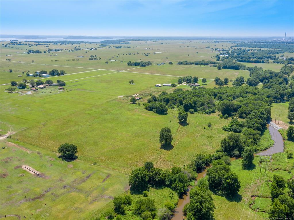 Active | S 4102 Road Oologah, Oklahoma 74053 5