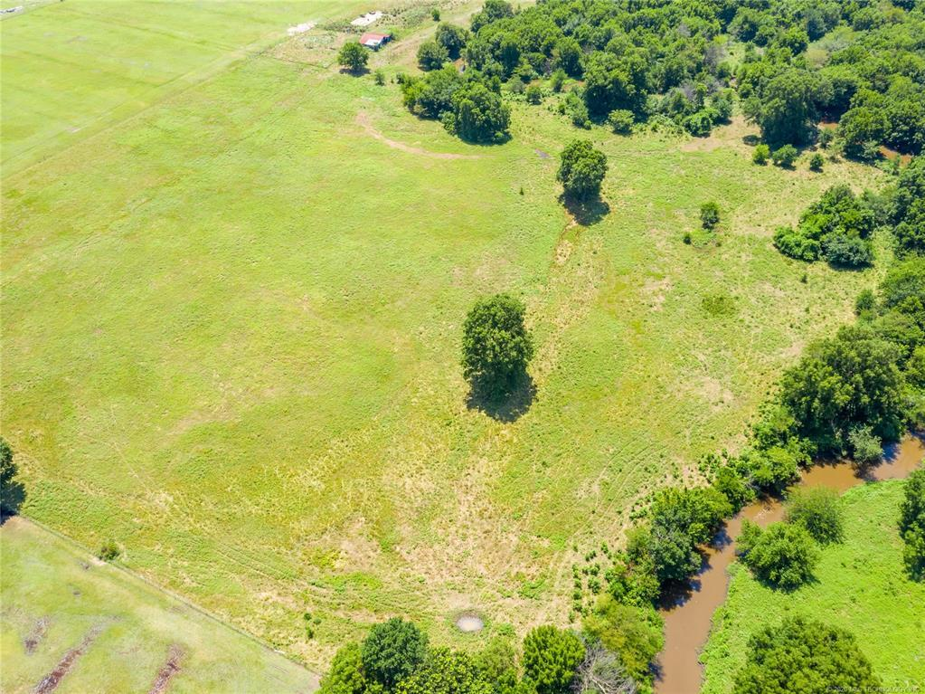 Active | S 4102 Road Oologah, Oklahoma 74053 6