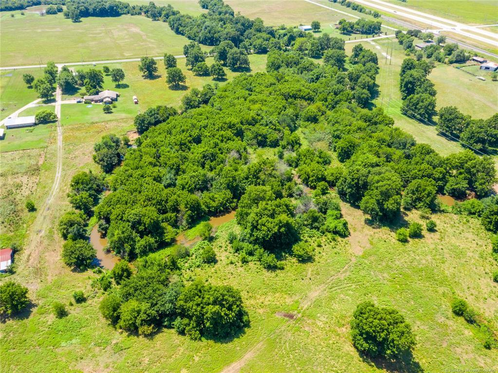 Active | S 4102 Road Oologah, Oklahoma 74053 7