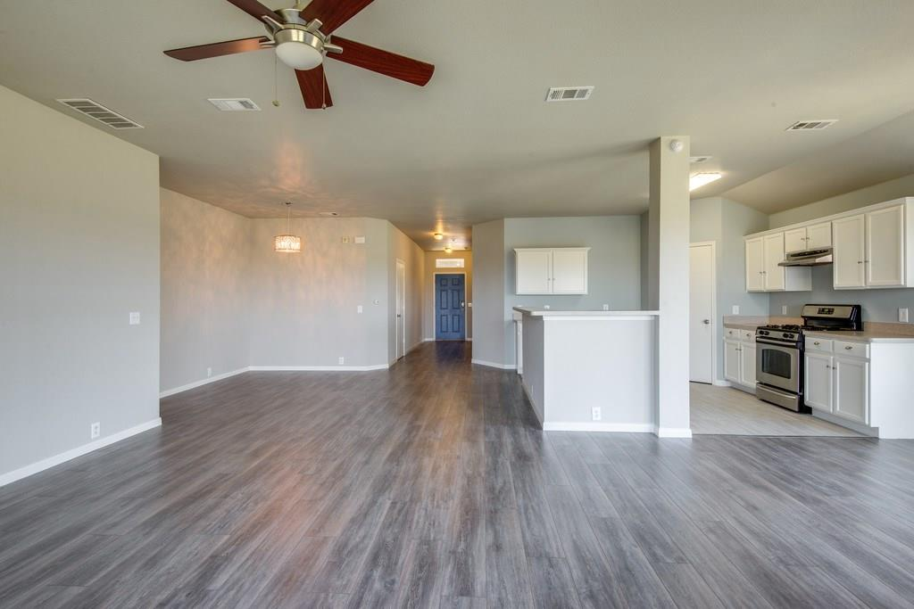 Sold Property | 8536 Minturn Drive Fort Worth, Texas 76131 0