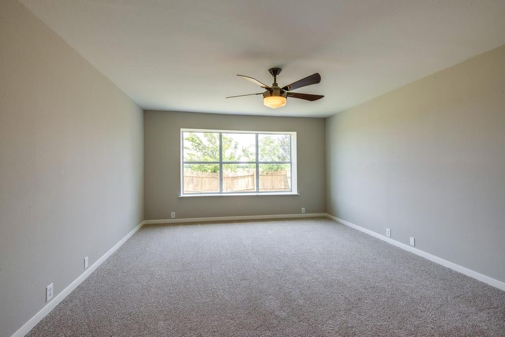 Sold Property | 8536 Minturn Drive Fort Worth, Texas 76131 10