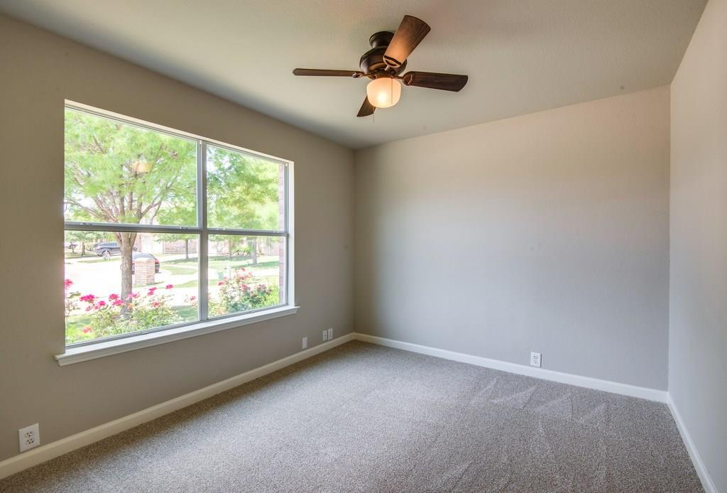 Sold Property | 8536 Minturn Drive Fort Worth, Texas 76131 14