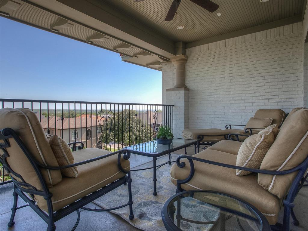 Active | 3757 W 5th  Street Fort Worth, TX 76107 31