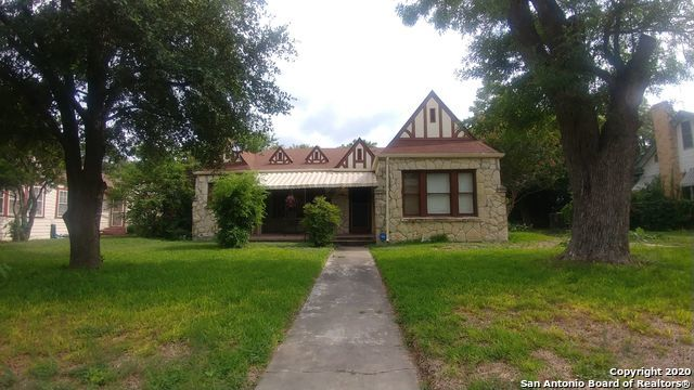 Price Change | 2045 W MAGNOLIA AVE San Antonio, TX 78201 1