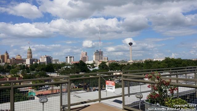 Active | 831 S Flores St San Antonio, TX 78204 24
